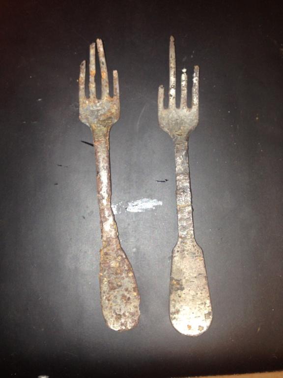 Fourchettes ww1? Img_3110