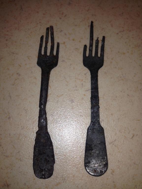 Fourchettes ww1? Img_3111