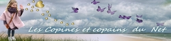 Copines Copains du Net Bannie10
