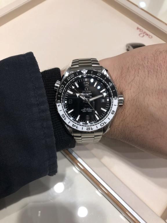 Première belle montre de plongée 54935110