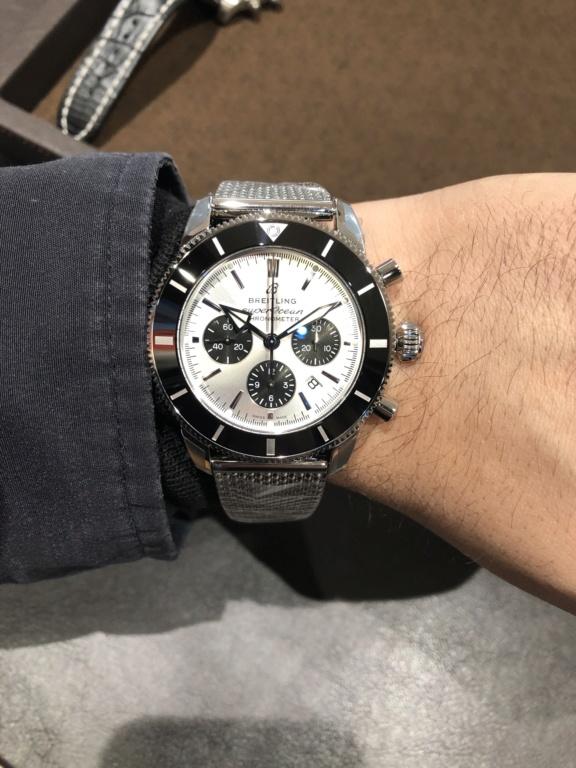 Première belle montre de plongée A1f26d10