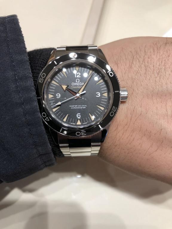 Première belle montre de plongée F67a9d10
