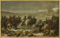 Bataille de EYLAU 1807  039_na10