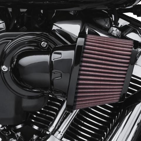 Filtre Heavy Breather pour Low Rider S 2020 29400210