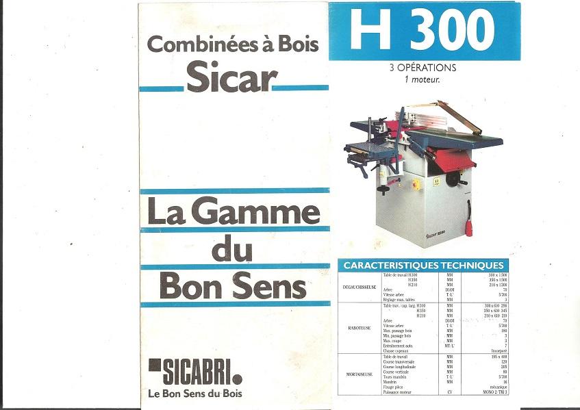 Transformation & amélioration de ma combinée SICAR - Page 9 00210