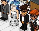 annonce mariage Mikail504_.::vivemoi::. Bandi348