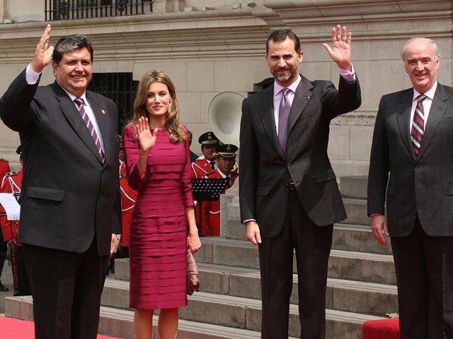 ¿Cuánto mide Martín Vizcarra?  - Altura 55913910