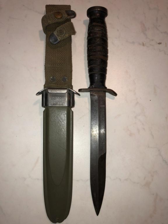 Le poignard USM3 - Page 10 5cb6ac10