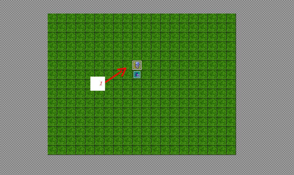 sistema de batalla tipo Chrono Trigger Post_b10