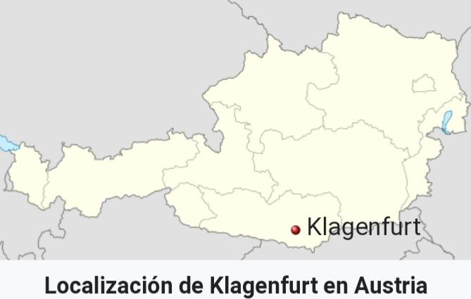Archiducado de Austria. 1 Pfennig, 1535. Ciudad de Klagenfurt. 20210348