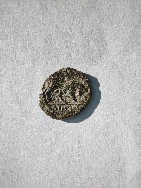 Bronce de Massalia. Img-2037