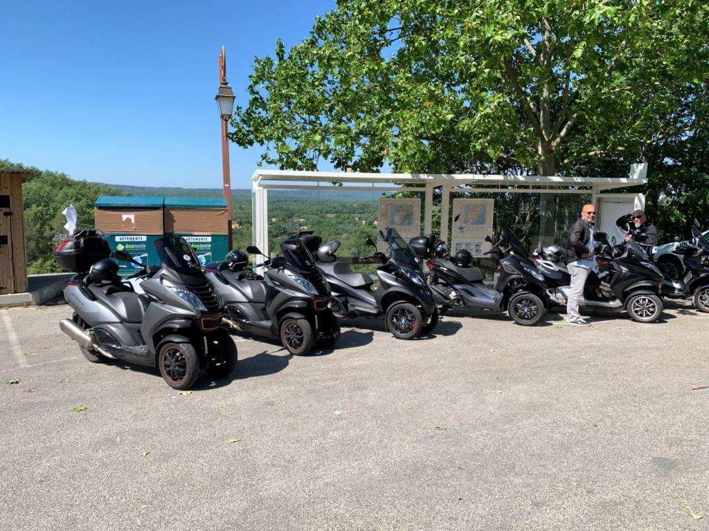 Balade autour du Lac de Sainte Croix le 21 mai 2020 Img_2710