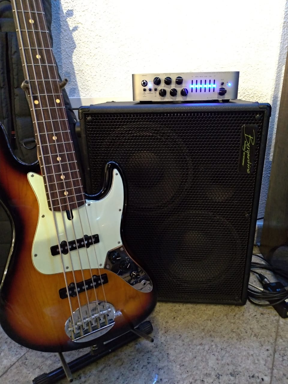 Fe2O3 Bass - Página 2 Whatsa10