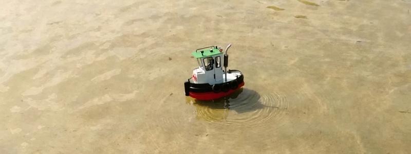 Mini-Tug-Q1 von Gunnar Tug10011