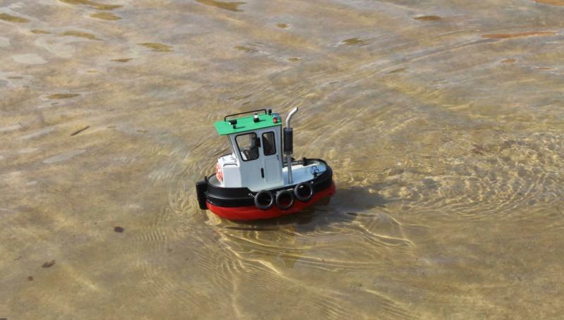 Mini-Tug-Q1 von Gunnar Tug10410
