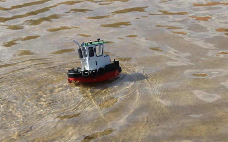 Mini-Tug-Q1 von Gunnar Tug10510