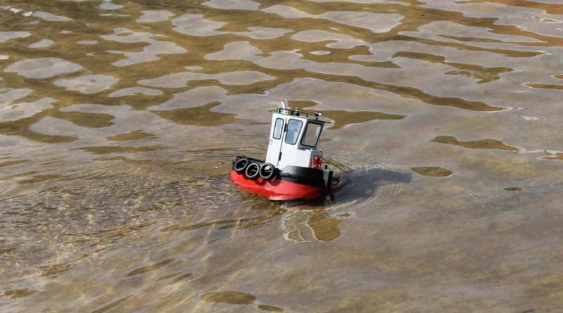Mini-Tug-Q1 von Gunnar Tug10610