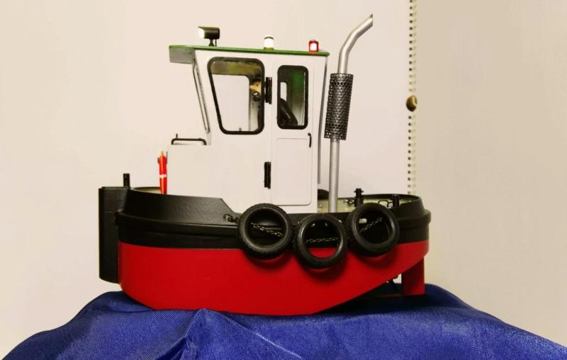 Mini-Tug-Q1 von Gunnar Tug8010
