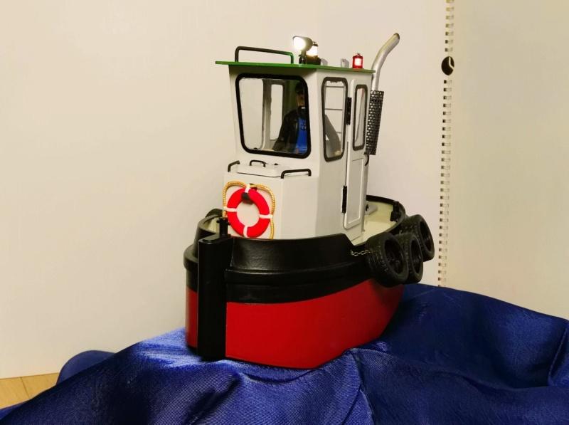Mini-Tug-Q1 von Gunnar Tug8110