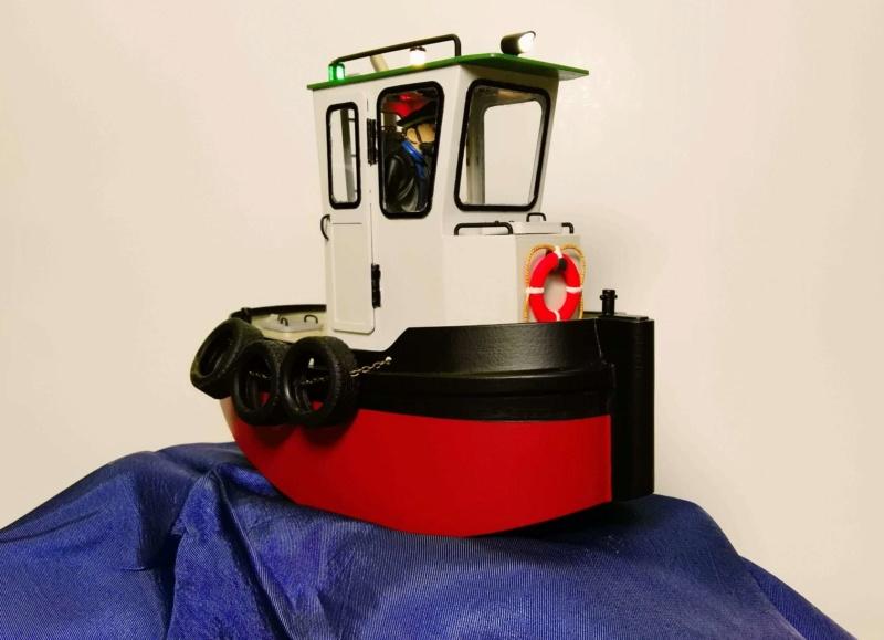 Mini-Tug-Q1 von Gunnar Tug8210