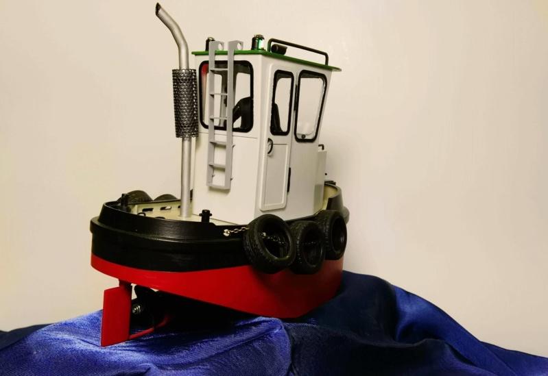 Mini-Tug-Q1 von Gunnar Tug8310
