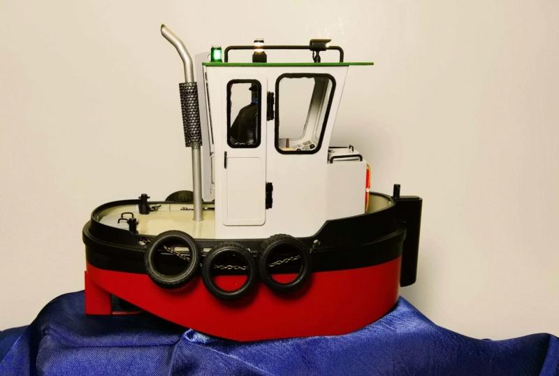 Mini-Tug-Q1 von Gunnar Tug8410