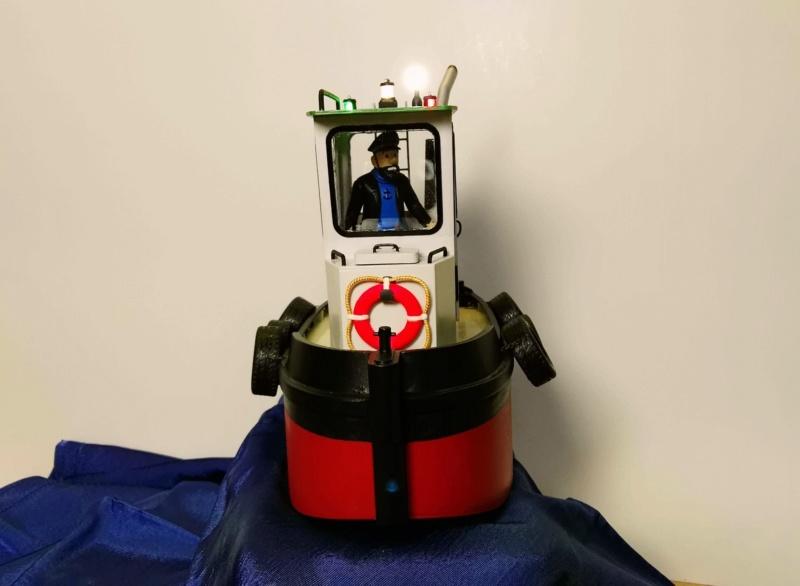 Mini-Tug-Q1 von Gunnar Tug8510