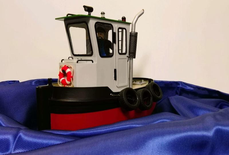 Mini-Tug-Q1 von Gunnar Tug9211