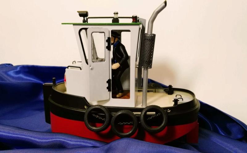 Mini-Tug-Q1 von Gunnar Tug9411