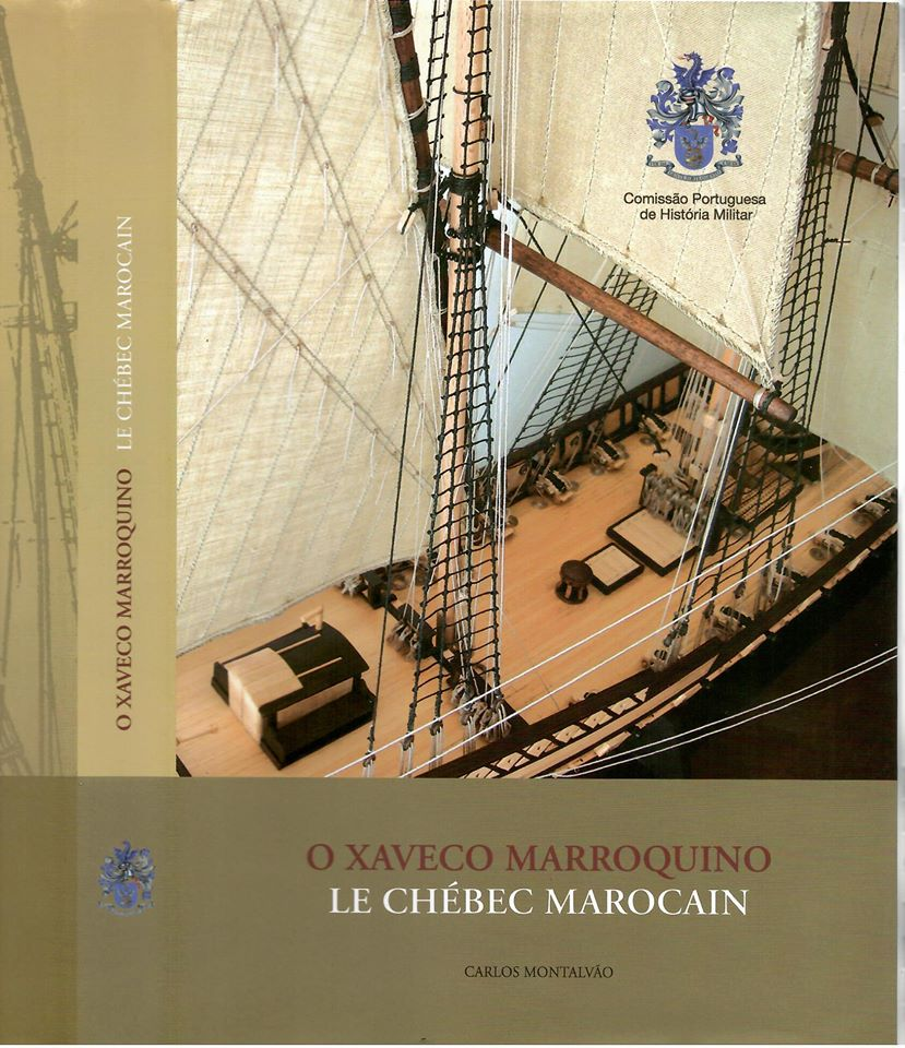 Le Chebec Marocain for download 11691410