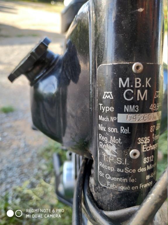 Mbk CM type: NM3. Quel est cette mob? Img_2010