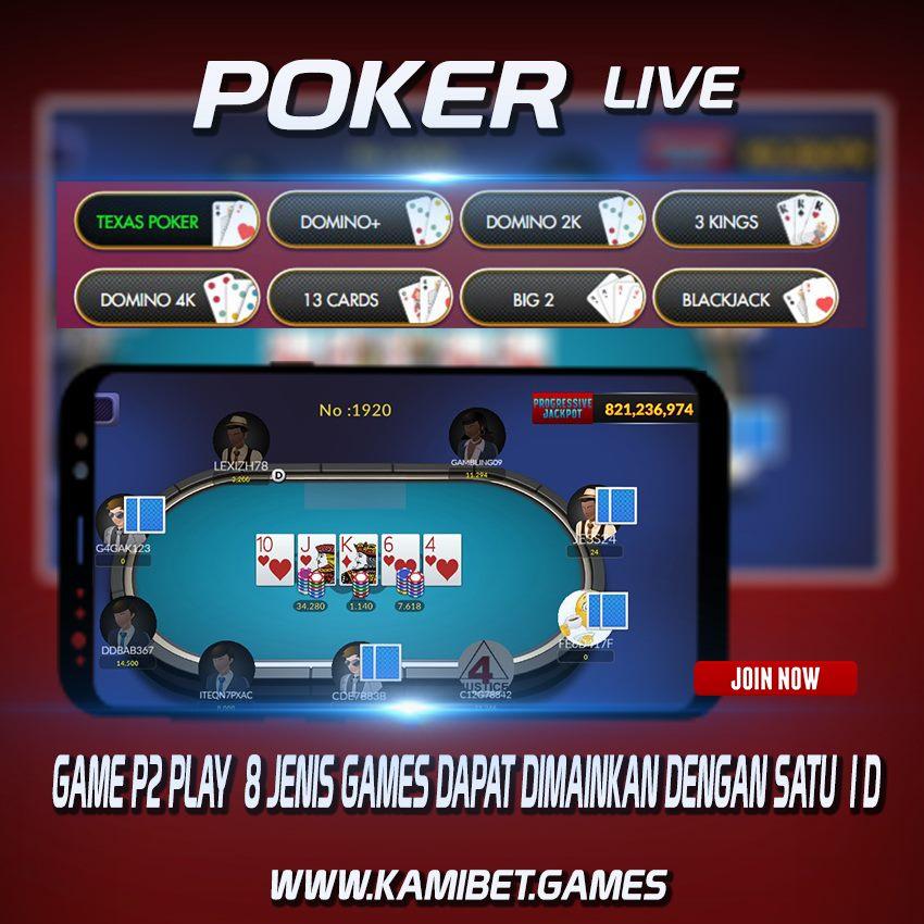 KAMIBET SITUS  GAME CASINO  AMAN DAN TERPERCAYA   67913010