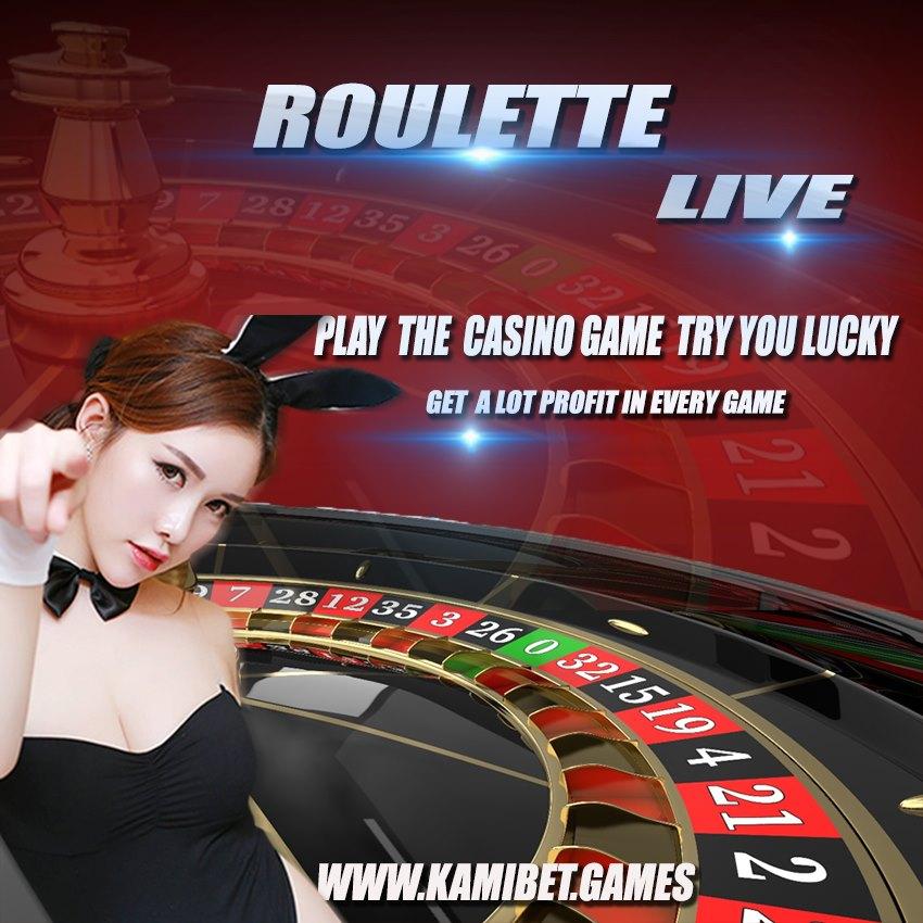 KAMIBET SITUS  GAME CASINO  AMAN DAN TERPERCAYA   67949910