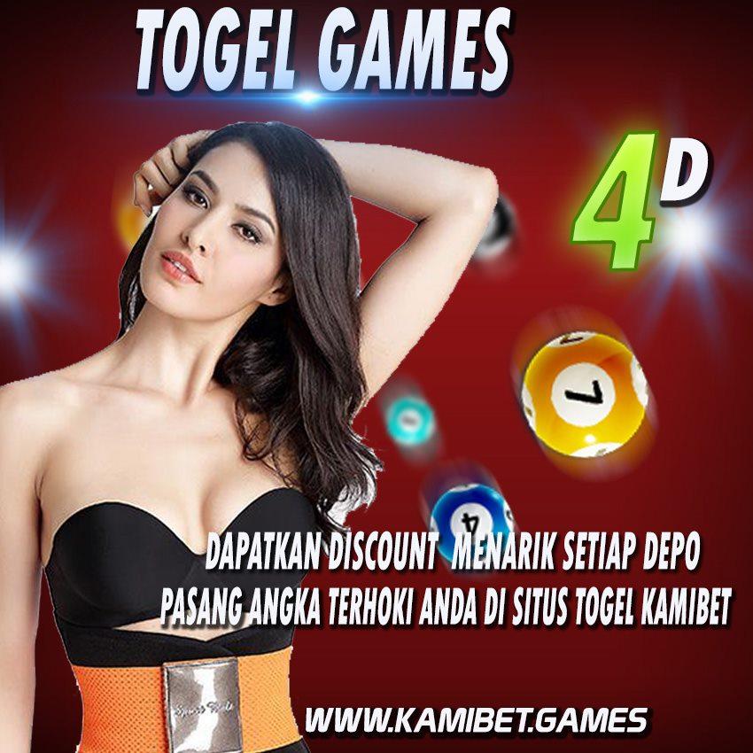 KAMIBET SITUS  GAME CASINO  AMAN DAN TERPERCAYA   68473610