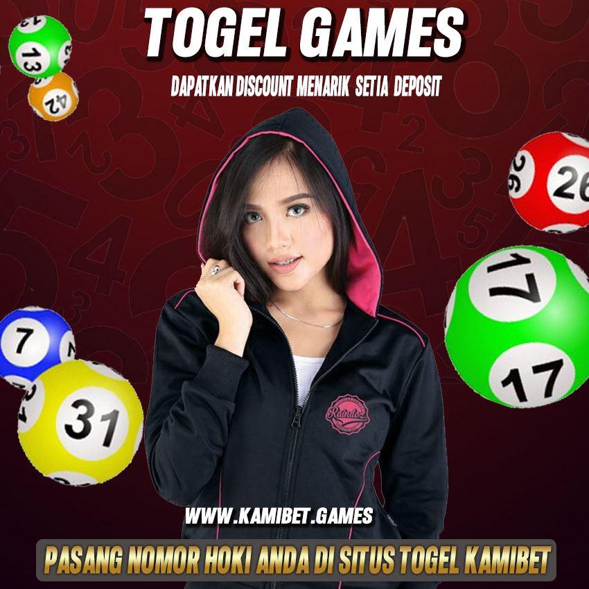 KAMIBET SITUS  GAME CASINO  AMAN DAN TERPERCAYA   69056410