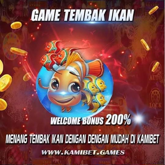 KAMIBET SITUS  GAME CASINO  AMAN DAN TERPERCAYA   Screen11