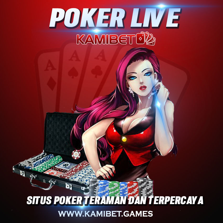 KAMIBET SITUS  GAME CASINO  AMAN DAN TERPERCAYA   Untitl17