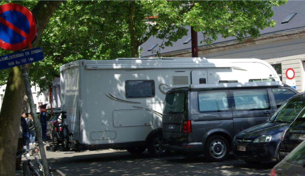 VENDU :) / Coast T6 29 500 km mod 2017 GARANTI VW > 09/11/2021 Annonc11