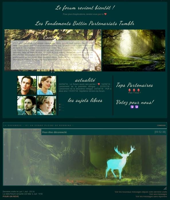 ♣ Design forêt. Pa_et_10