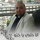 Tamer Turkmane الذي وثق أكثر من 180 ألف صورة شهيد/ة احتضنته 'الجزيرة'' وغيرها فاستخفت ''قناة سوريا'' به. 65550510