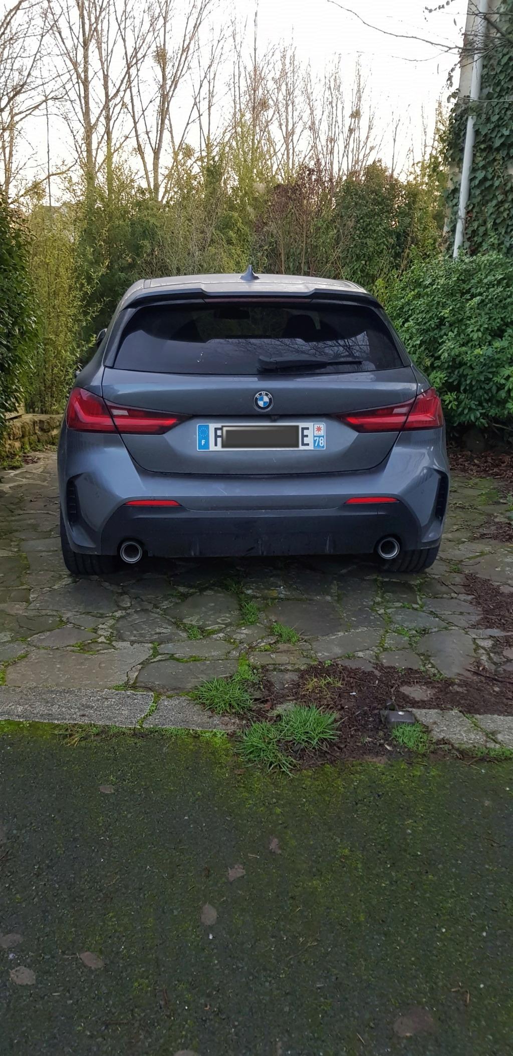2018 - [BMW] Série 1 III [F40-F41] - Page 29 20191226
