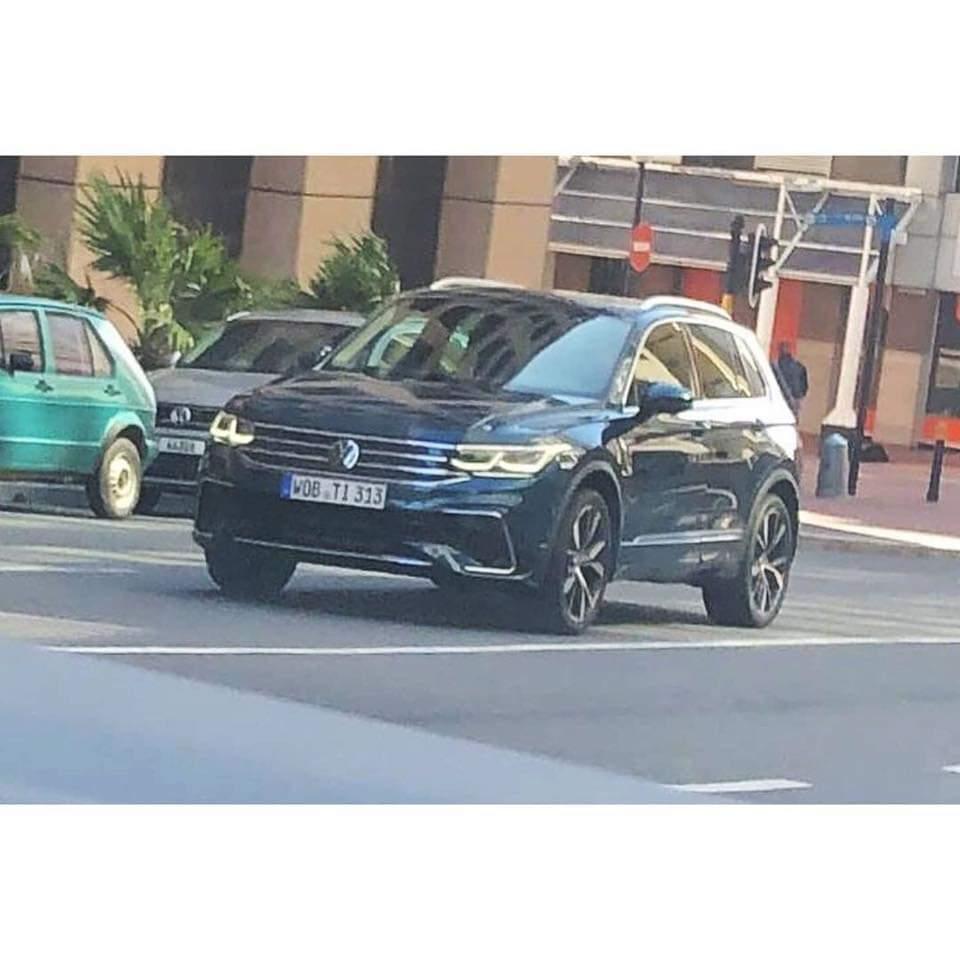 2020 - [Volkswagen] Tiguan II restylé  Fb_img14