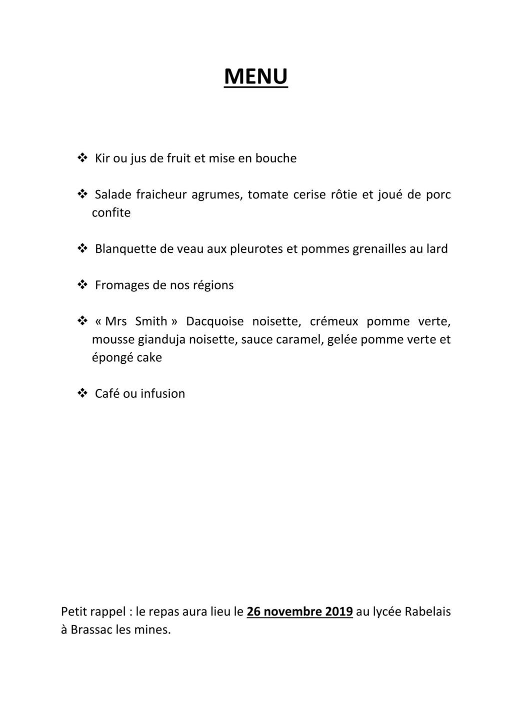 Repas SOS au lycée Rabelais Image_20