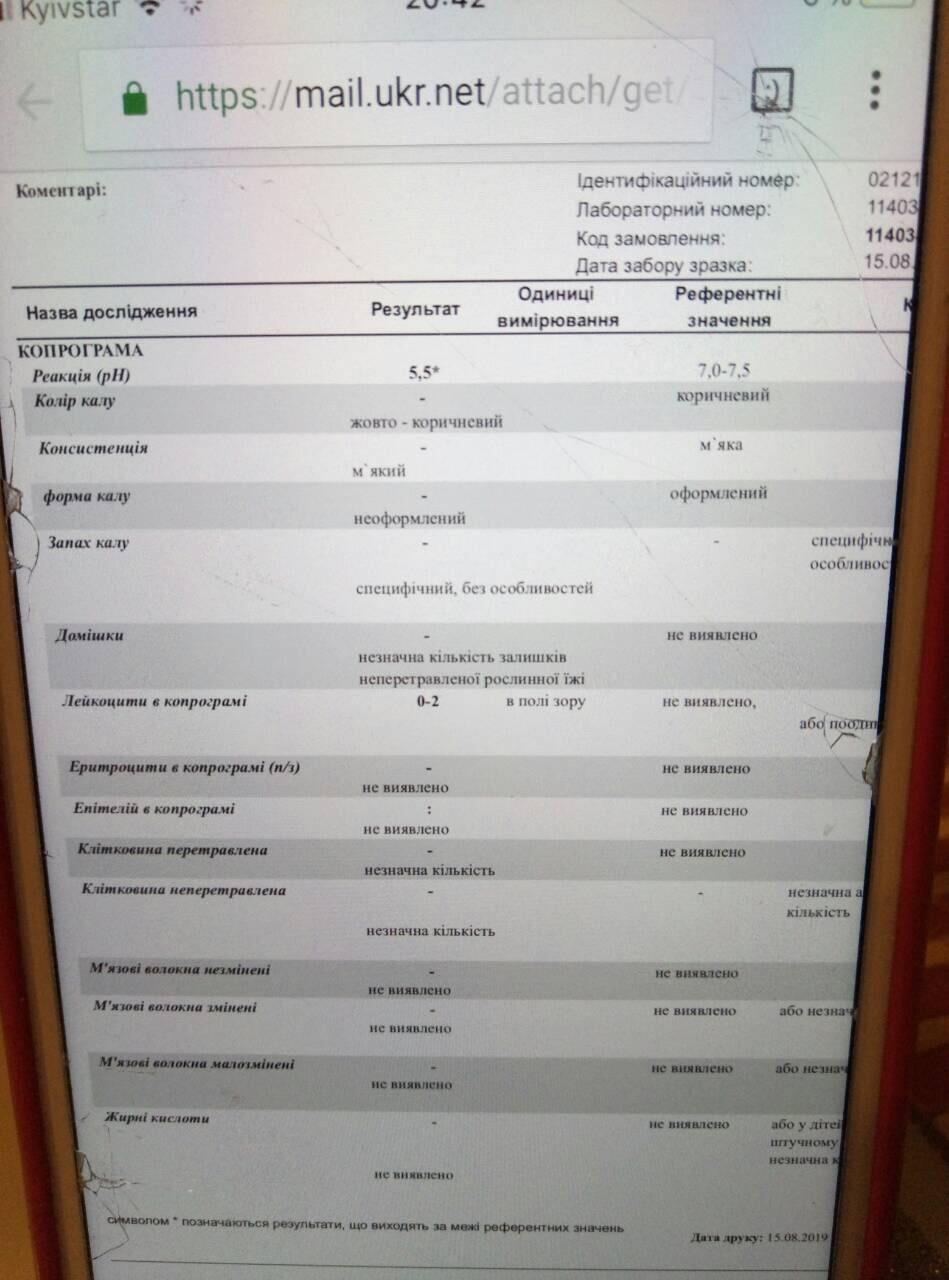 Ярославчик 1.7 Ecfe9610
