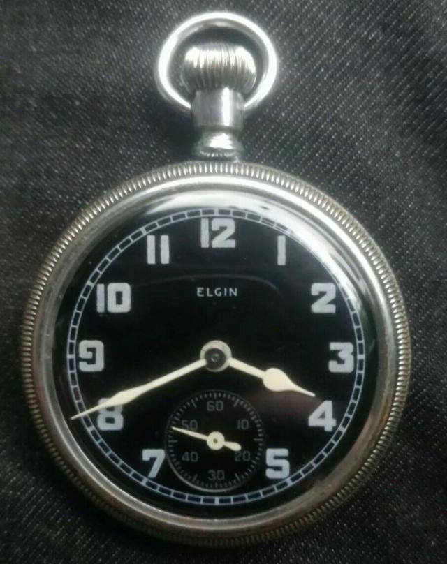 Elgin GSTP Elgin10