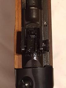 USM1 Para Usm1-910