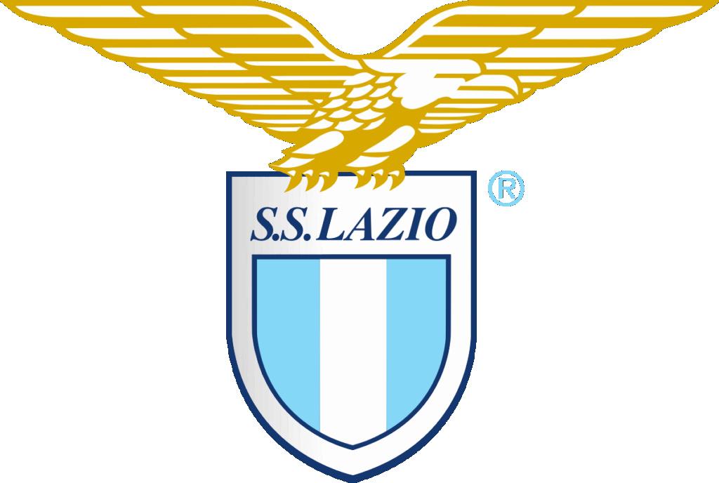 La Gazzetta della Lazio Sslaz10
