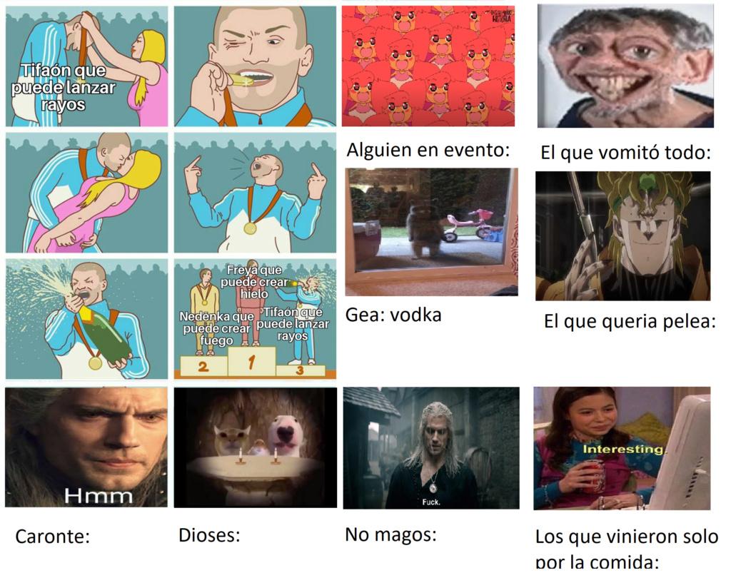 MEMILLOS DE NABRADIA - Página 4 El_eve12