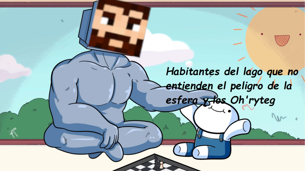 MEMILLOS DE NABRADIA - Página 3 Meme_v10