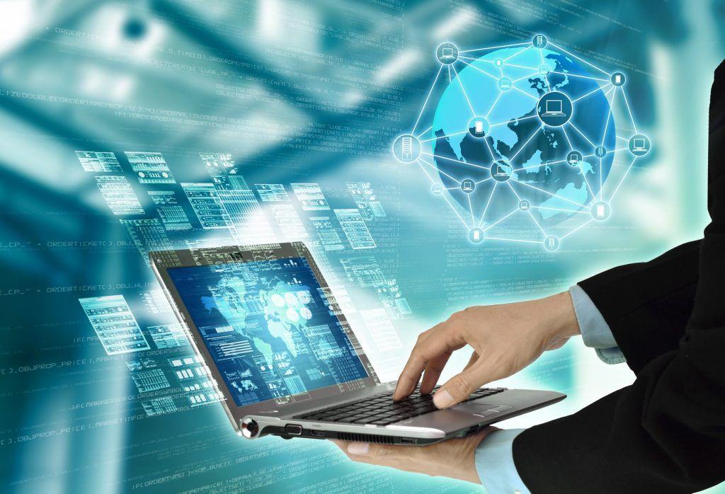 Du học nghề công nghệ thông tin tại Đức, cơ hội việc làm lớn, thu nhập khủng Du-hoc13
